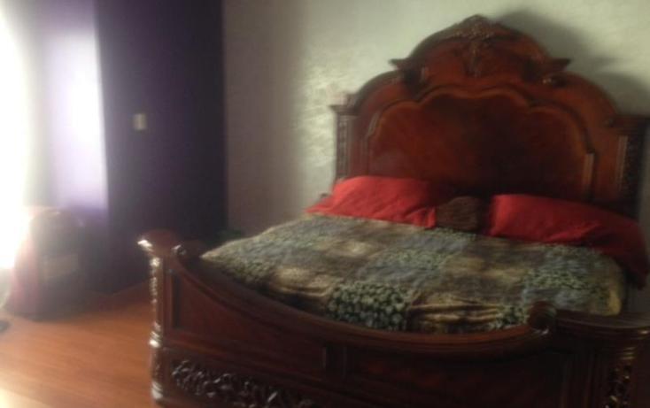 Foto de casa en venta en  , residencial las isabeles, torreón, coahuila de zaragoza, 1064509 No. 06