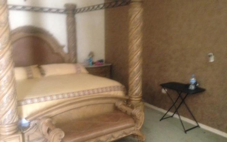 Foto de casa en venta en  , residencial las isabeles, torreón, coahuila de zaragoza, 1064509 No. 07