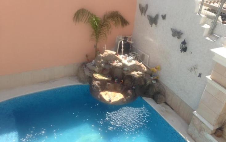 Foto de casa en venta en  , residencial las isabeles, torreón, coahuila de zaragoza, 1064509 No. 08