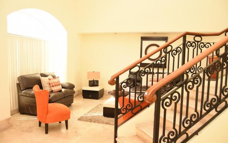 Foto de casa en venta en  , residencial las isabeles, torreón, coahuila de zaragoza, 1671326 No. 03