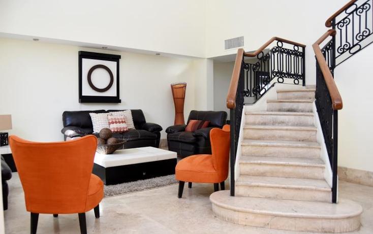 Foto de casa en venta en  , residencial las isabeles, torreón, coahuila de zaragoza, 1671326 No. 04