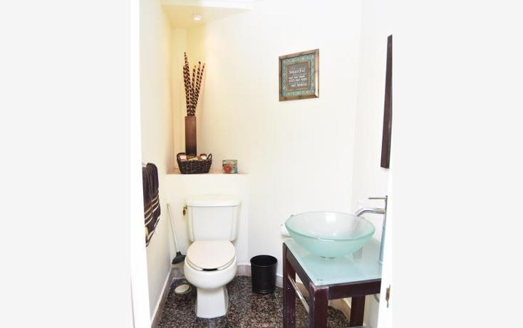 Foto de casa en venta en  , residencial las isabeles, torreón, coahuila de zaragoza, 1671326 No. 05