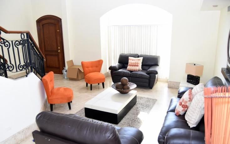 Foto de casa en venta en  , residencial las isabeles, torreón, coahuila de zaragoza, 1671326 No. 08