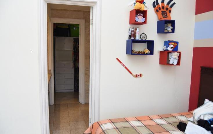 Foto de casa en venta en  , residencial las isabeles, torreón, coahuila de zaragoza, 1671326 No. 12