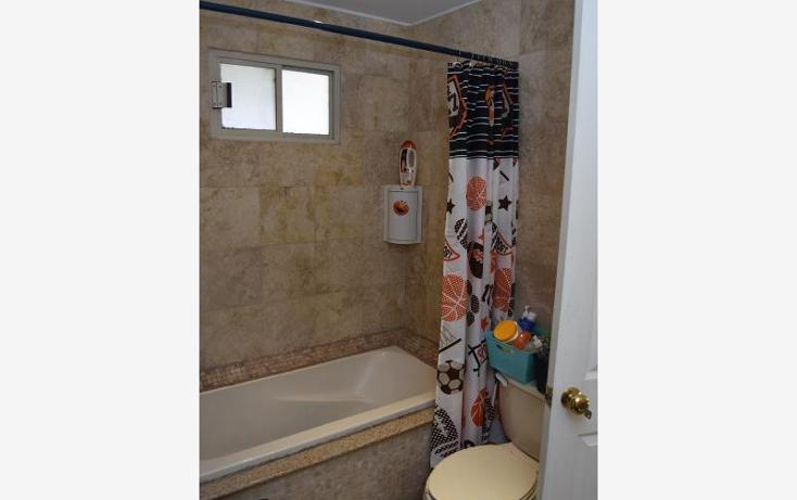 Foto de casa en venta en  , residencial las isabeles, torreón, coahuila de zaragoza, 1671326 No. 13