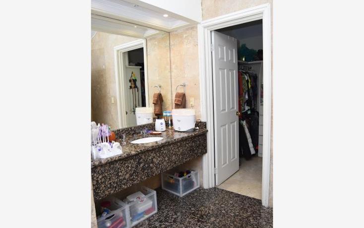 Foto de casa en venta en  , residencial las isabeles, torreón, coahuila de zaragoza, 1671326 No. 17