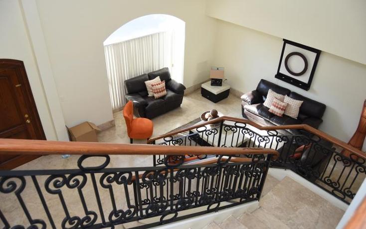 Foto de casa en venta en  , residencial las isabeles, torreón, coahuila de zaragoza, 1671326 No. 18