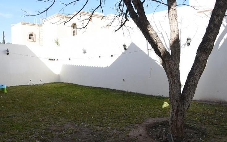 Foto de casa en venta en  , residencial las isabeles, torreón, coahuila de zaragoza, 1671326 No. 23