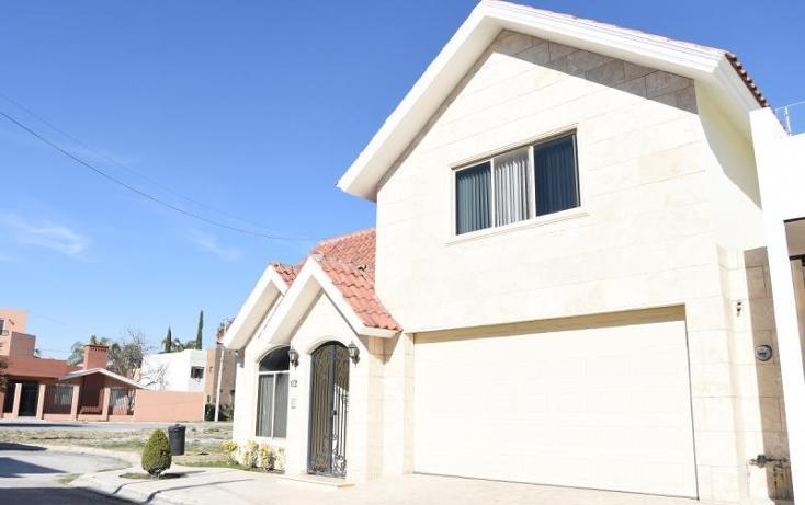 Foto de casa en venta en  , residencial las isabeles, torreón, coahuila de zaragoza, 1671326 No. 29