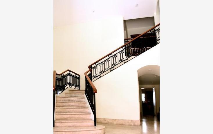 Foto de casa en venta en  , residencial las isabeles, torreón, coahuila de zaragoza, 1671326 No. 30