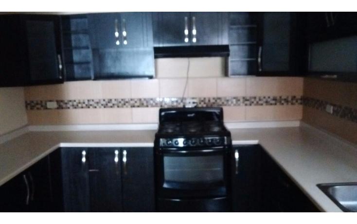 Foto de casa en venta en  , residencial las palmas 2 sector, apodaca, nuevo le?n, 1939506 No. 05