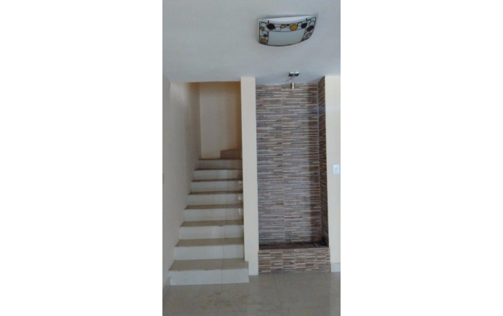Foto de casa en venta en  , residencial las palmas 2 sector, apodaca, nuevo le?n, 1939506 No. 07