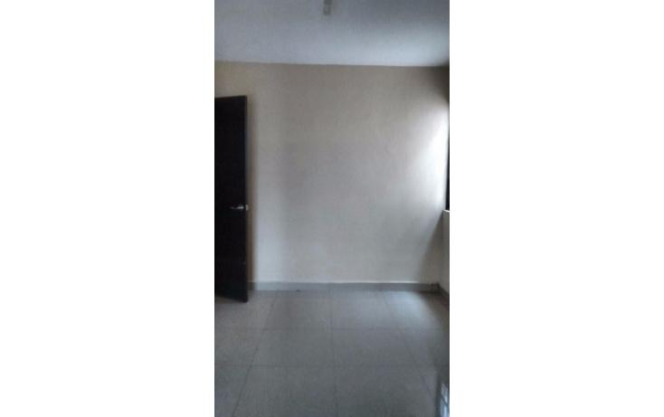 Foto de casa en venta en  , residencial las palmas 2 sector, apodaca, nuevo le?n, 1939506 No. 09