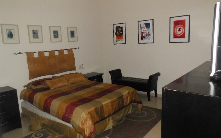 Foto de departamento en renta en  , residencial las palmas, carmen, campeche, 1070615 No. 02