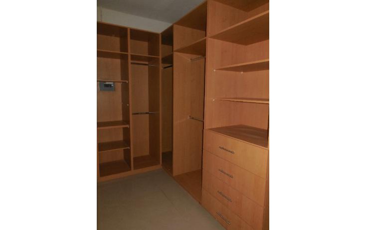 Foto de departamento en renta en  , residencial las palmas, carmen, campeche, 1070615 No. 03