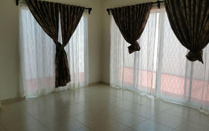 Foto de casa en venta en, residencial las palmas, carmen, campeche, 1907388 no 12