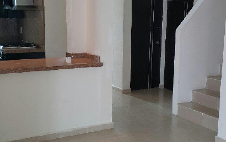 Foto de casa en venta en, residencial las palmas, carmen, campeche, 1907388 no 14