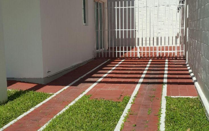Foto de casa en renta en, residencial las palmas, carmen, campeche, 1907390 no 02