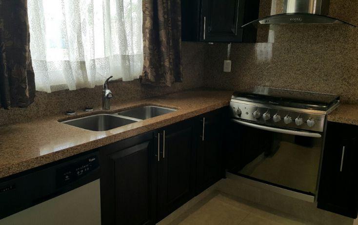 Foto de casa en renta en, residencial las palmas, carmen, campeche, 1907390 no 04