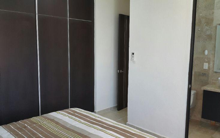 Foto de casa en renta en, residencial las palmas, carmen, campeche, 1907390 no 06