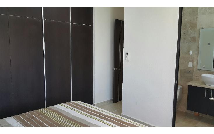 Foto de casa en renta en  , residencial las palmas, carmen, campeche, 1907390 No. 06