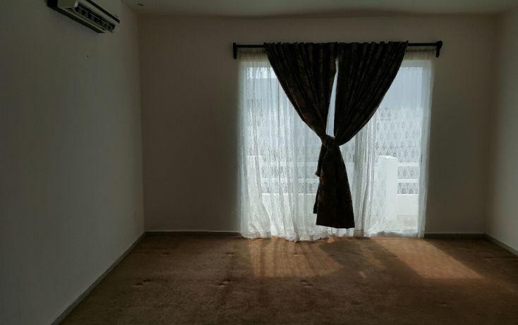 Foto de casa en renta en, residencial las palmas, carmen, campeche, 1907390 no 09