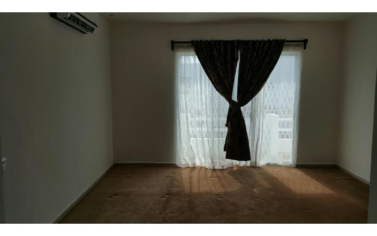 Foto de casa en renta en  , residencial las palmas, carmen, campeche, 1907390 No. 09