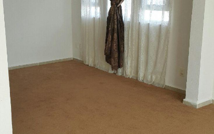 Foto de casa en renta en, residencial las palmas, carmen, campeche, 1907390 no 10