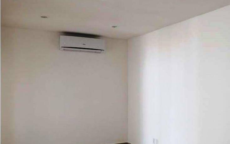 Foto de casa en condominio en renta en, residencial las palmas, carmen, campeche, 2035872 no 02