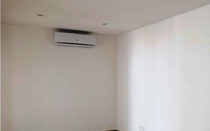 Foto de casa en renta en  , residencial las palmas, carmen, campeche, 2035872 No. 02