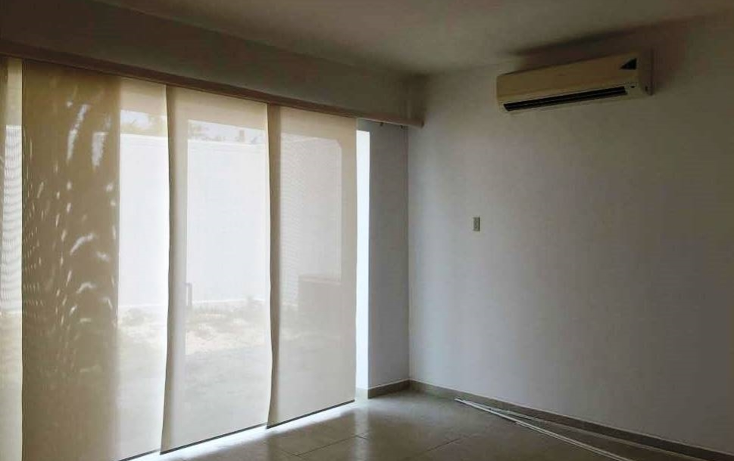 Foto de casa en renta en  , residencial las palmas, carmen, campeche, 2035872 No. 03