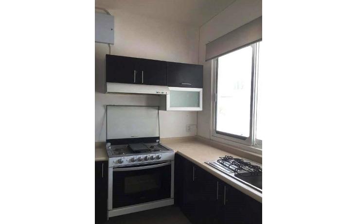 Foto de casa en renta en  , residencial las palmas, carmen, campeche, 2035872 No. 04