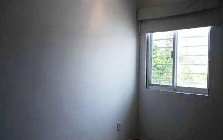 Foto de casa en condominio en renta en, residencial las palmas, carmen, campeche, 2035872 no 07