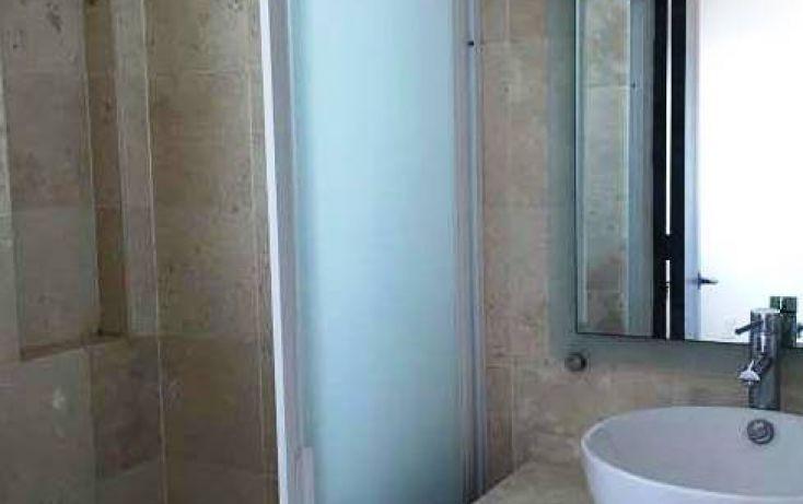 Foto de casa en condominio en renta en, residencial las palmas, carmen, campeche, 2035872 no 09