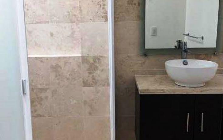 Foto de casa en condominio en renta en, residencial las palmas, carmen, campeche, 2035872 no 10