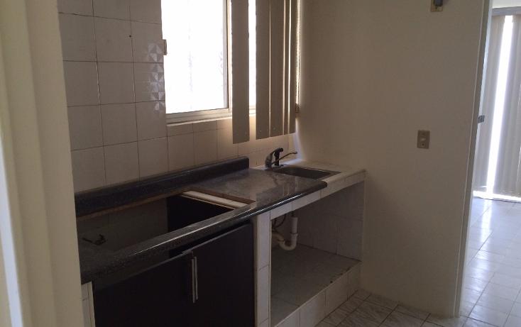 Foto de casa en venta en  , residencial las palmas sector 1, san nicol?s de los garza, nuevo le?n, 1815524 No. 06