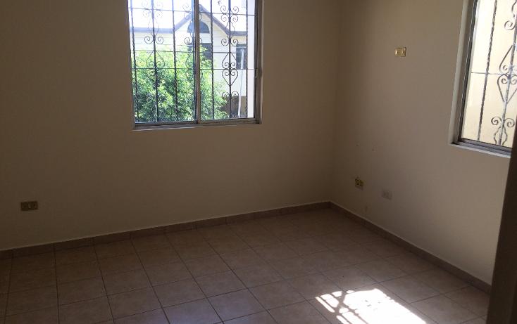 Foto de casa en venta en  , residencial las palmas sector 1, san nicol?s de los garza, nuevo le?n, 1815524 No. 15