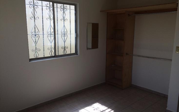 Foto de casa en venta en  , residencial las palmas sector 1, san nicol?s de los garza, nuevo le?n, 1815524 No. 17