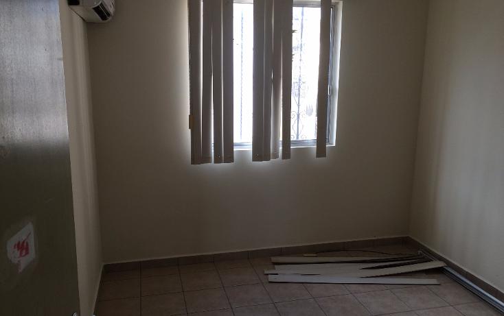 Foto de casa en venta en  , residencial las palmas sector 1, san nicol?s de los garza, nuevo le?n, 1815524 No. 20