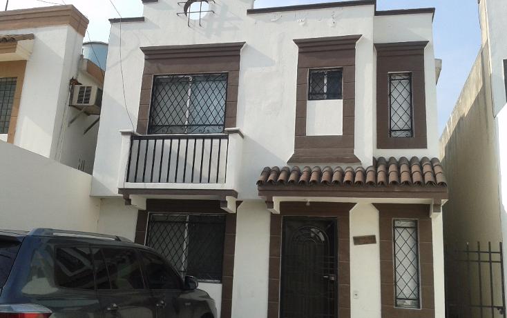 Foto de casa en venta en  , residencial las palmas sector 1, san nicolás de los garza, nuevo león, 1996452 No. 02