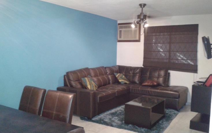 Foto de casa en venta en  , residencial las palmas sector 1, san nicolás de los garza, nuevo león, 1996452 No. 04