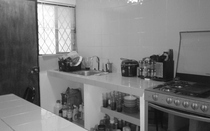 Foto de casa en venta en  , residencial las palmas sector 1, san nicolás de los garza, nuevo león, 1996452 No. 08