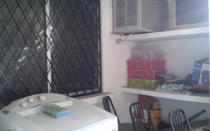 Foto de casa en venta en  , residencial las palmas sector 1, san nicolás de los garza, nuevo león, 1996452 No. 11