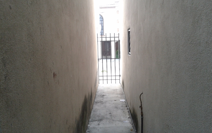 Foto de casa en venta en  , residencial las palmas sector 1, san nicolás de los garza, nuevo león, 1996452 No. 13