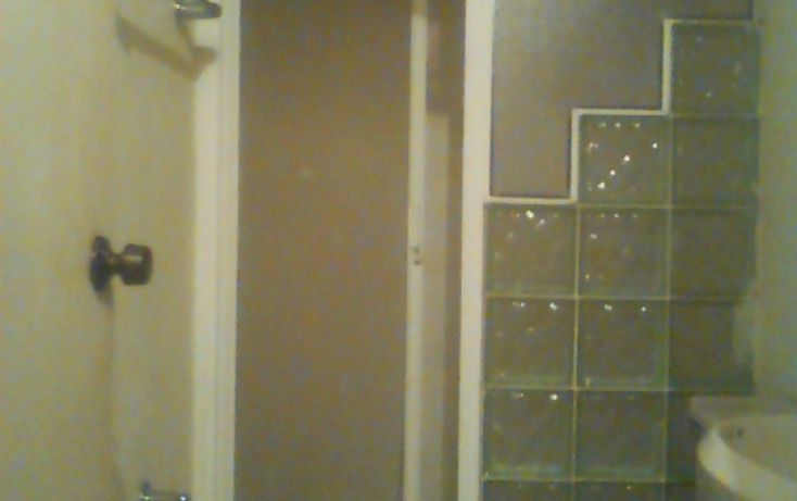 Foto de casa en venta en, residencial las palmas sector 2, san nicolás de los garza, nuevo león, 1081061 no 03