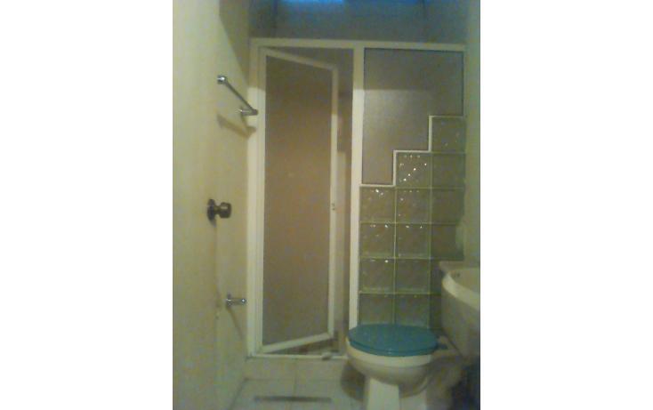 Foto de casa en venta en  , residencial las palmas sector 2, san nicolás de los garza, nuevo león, 1081061 No. 03