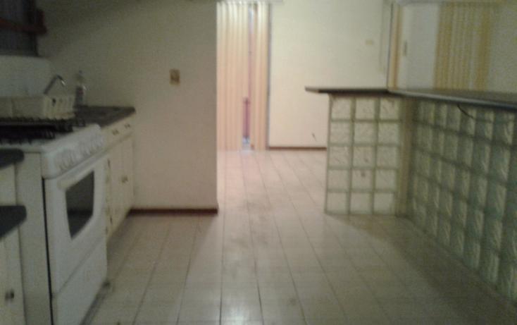 Foto de casa en venta en  , residencial las palmas sector 2, san nicolás de los garza, nuevo león, 1081061 No. 04