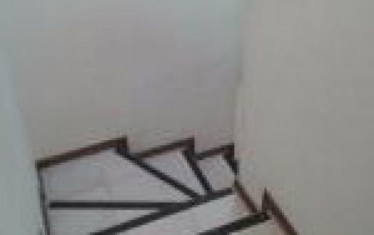 Foto de casa en venta en, residencial las palmas sector 2, san nicolás de los garza, nuevo león, 1081061 no 05