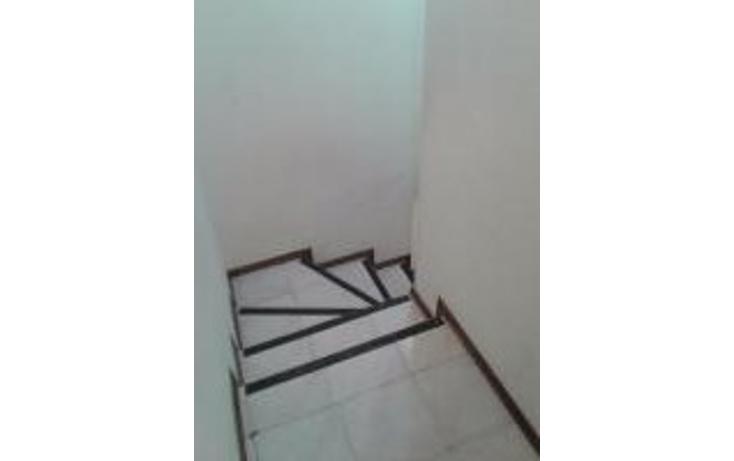 Foto de casa en venta en  , residencial las palmas sector 2, san nicolás de los garza, nuevo león, 1081061 No. 05