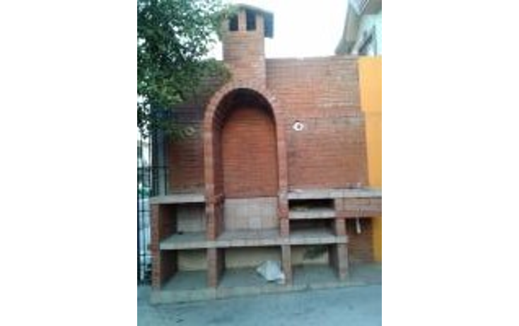 Foto de casa en venta en  , residencial las palmas sector 2, san nicolás de los garza, nuevo león, 1081061 No. 06
